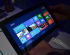 Samsung ATIV Tab Small