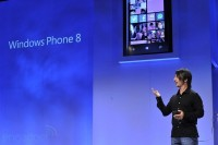Windows Phone 8 Presentation