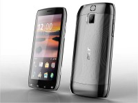 Acer 4.8 inch Smartphone