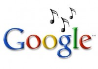 Google Music