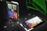 HTC Touch Diamond Concept 1