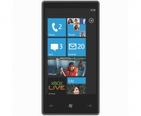Microsoft-Windows-Phone-7-Series