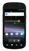 Nexus S - 1