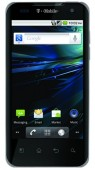 T-Mobile G2x - LG Optimus 2X