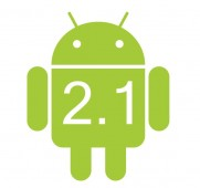 google-android-2-1-sdk