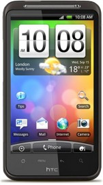 htc-desire-hd