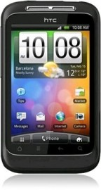 htc-wildfire-s