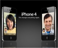 iphone_4_facetime