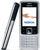 nokia-6300