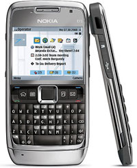 nokia-e71
