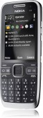 nokia-e75