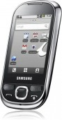 samsung-galaxy-5