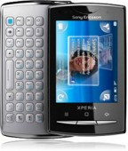 sony-ericsson-x10-mini-pro