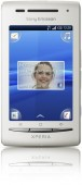 sony-ericsson-xperia-x8
