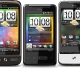 htc-desire-hd-mini-legend