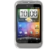 htc-wildfire-s-front-view