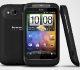 htc-wildfire-s-sort