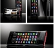 lg-bl40-new-chocolate-phone