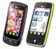 lg-cookie-fresh-gs290-touch-phone