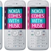 nokia-5310-comes-with-music.jpg