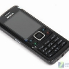 nokia-6300-black-picture02.jpg