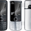 nokia-6700-main-phone1