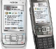 nokia-e66-slider-business-phone