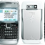 nokia-e71-e-serie.jpg