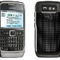 nokia-e71-for-og-bag.jpg