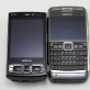 nokia-e71-sammenlignet-med-n95.jpg