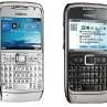 nokia-e71-sort-og-hvid.jpg