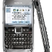 nokia-e71.jpg