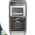 nokia-e71_0.jpg