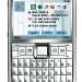 nokia_e71_4.jpg