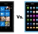 nokia-lumia-800-vs-nokia-n9