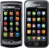 samsung-wave-s8500-galaxy-s-i9000-divx-hd