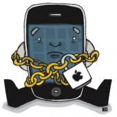 LockPhone