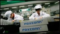 Foxxcon