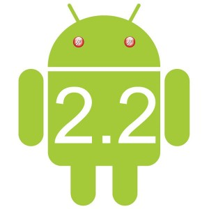 Android 2.2