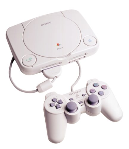 PSX Playstation