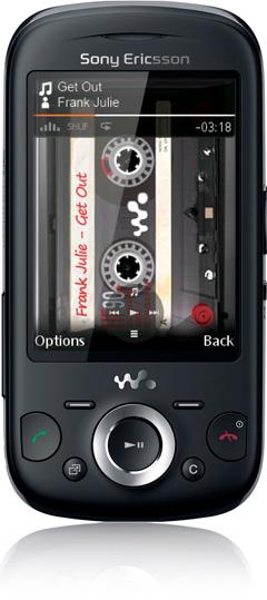 Sony-Ericsson-Zylo