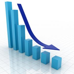Statistics - Down