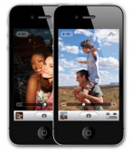 iphone4-callme