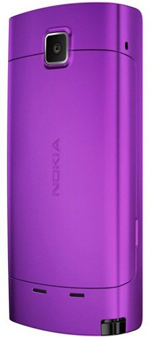 nokia-5250-pink-lilla