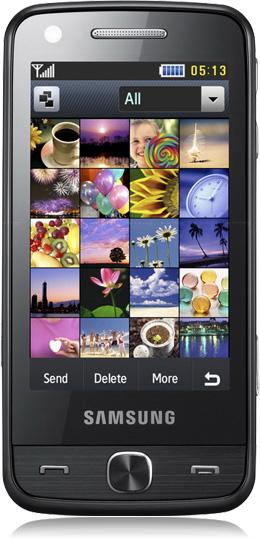 Samsung Pixon 12