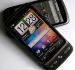 htc_desire_review_slashgear_16-540x499