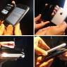 htc-touch-diamond-apple-iphone.jpg