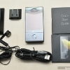 htc-touch-diamond-unboxing-6.jpg