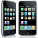 iPhones - fra siden