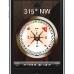 iPhone 3gs kompas